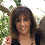 Cheryl Pokorny